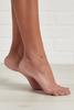 Shaky Disc Anklet