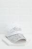 Blingy Bride Hat