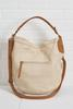 Woven And Over Again Bag