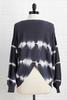 High Tide Sweater