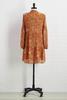 Let's Get Marigold Dress