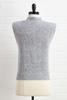 Teacher's Pet Sweater Vest
