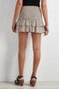 She's Trendy Skirt
