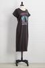 Pink Floyd Dress