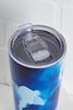 Make A Splash Large Tumbler