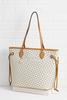 Icon 3- In- 1 Tote Bag