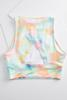 See The Rainbow Top