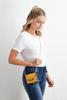 Wanna Have Sun Mini Crossbody Bag