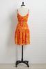 Second Summer Dress