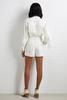 What Would Dolly Do Romper