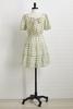 Garden Fairy Dress