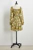 Greenhouse Dress